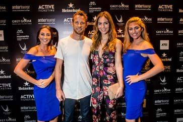 Amber Lounge AD 2016 - Jenson Button-1.jpg