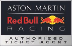 Aston Martin Red Bull Paddock Club