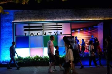 Experience a new cutting-edge hospitality concept at Twenty3-min.JPG