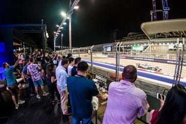 Twenty3 offers enjoy numerous vantage points for superb race track action-min.jpg