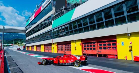 The new challenges F1 has faced in 2020 could shape the future of the sport